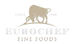 Eurochef Foods Perth